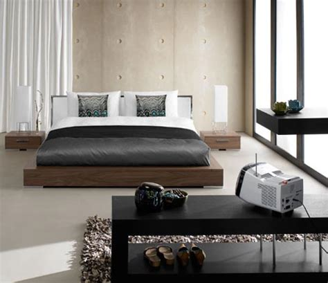 interior design home interior concepts boconcept modern platform beds that quot float quot globally gorgeous