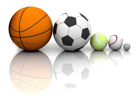 all sports balls pictures to all sports balls backgrounds www imgkid the image