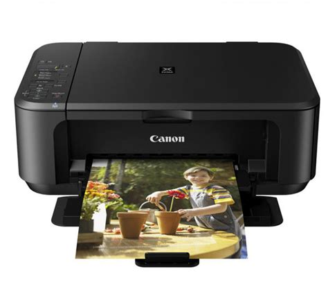 Printer Canon Resmi printers best printers offers pc world