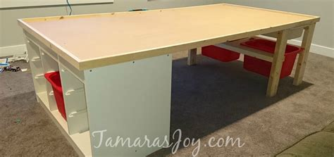 diy lego table ikea hack diy lego table ikea hack tamara s
