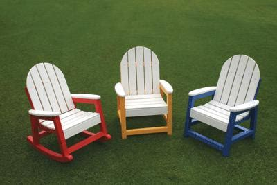 Kids Patio Chair by How To Building Kids Patio Furniture Plans Pdf Download