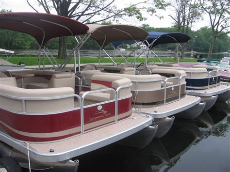 boat rentals spruce run nj lakes end marina boat rentals boating pinterest