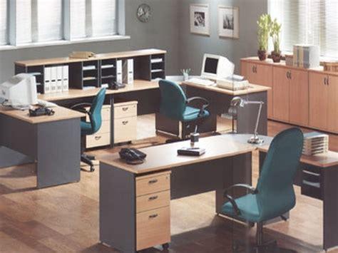 best business furniture equipment trader gallery