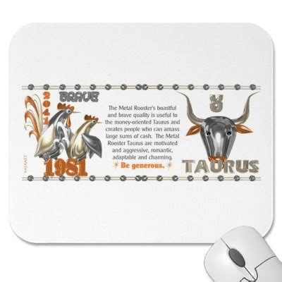 new year animal for 1957 25 best ideas about 1981 zodiac on