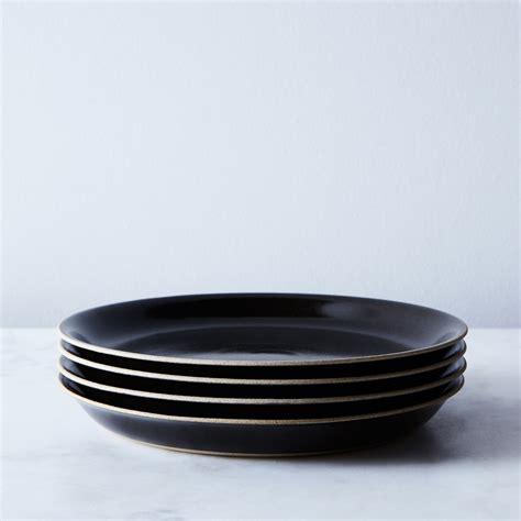 59 ceramic dinnerware set cat dinnerware set ceramic cat
