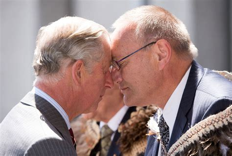 prince william and kate middleton in dunedin new zealand prince william and kate middleton s royal tour of new