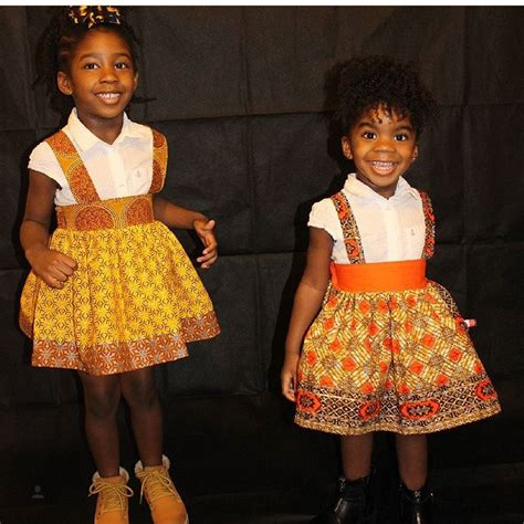 download ankara styles for children children s ankara style trends ankara collections brings