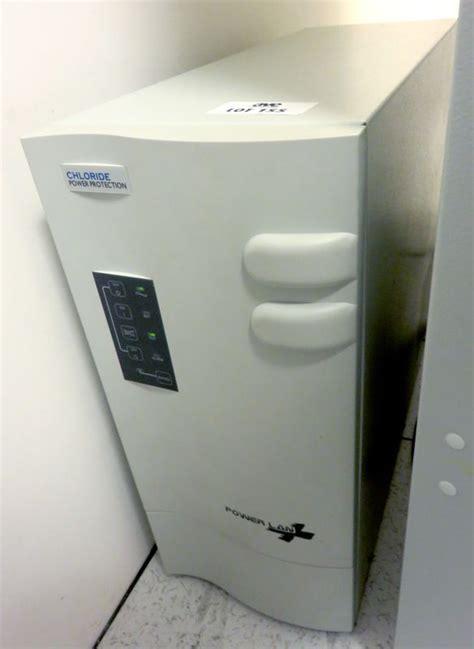 Cmos Emergency Lu Kipas Cf 30 chloride power lan plus 3000 manual