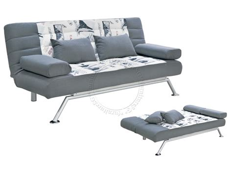 king koil sofa bed sfb1055