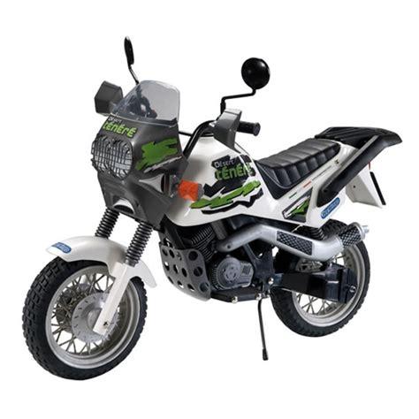 Ebay Elektro Motorrad by Elektro Motorrad 12v Spielzeug Peg Perego Desert Tener 232