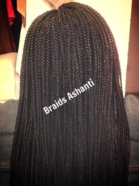 cornrows with box braids in the back pictures of 2013 braids short hairstyle 2013