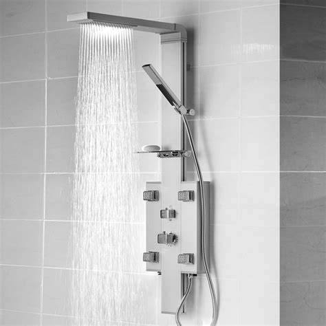 Shower And Jets by Ebay