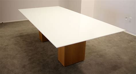 white glass table top white table glass cut to size and shape at table glass