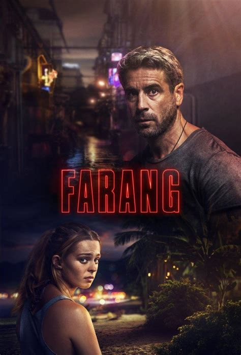film drama wikipedia farang tv series 2017 filmaffinity