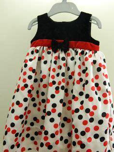 dot pattern frocks 1000 images about frocks on pinterest girl dress
