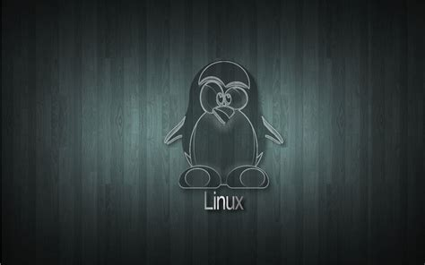 11 free and best linux linux wallpaper collection for free