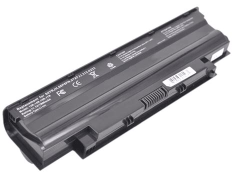 reset a battery laptop how to restore a dead or dying laptop battery exploitlab4