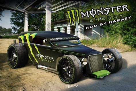 Kaos Ken Block 2 33 best energy for the work images on