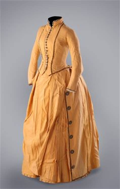 Bj 1880 Blue Sleeveless Dress 1000 images about historical fashion 1880 s on