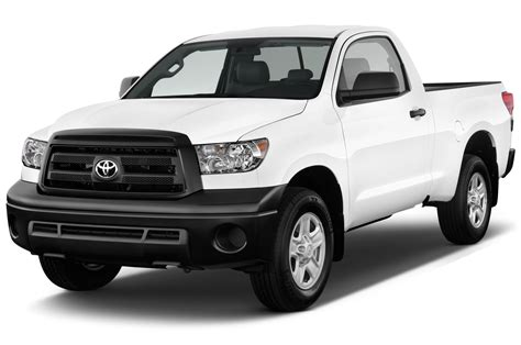 toyota m 2013 toyota tundra double cab 4x4 editors notebook