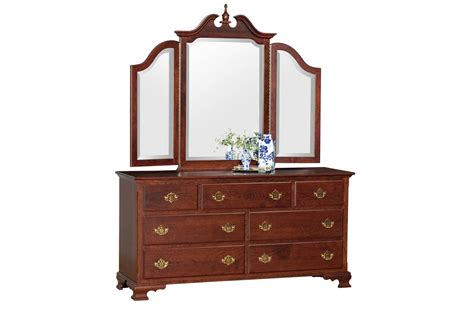 Dresser With Mirror by Furniture Rustic Black Dresser With Oval Spinning Mirror Gorgeous Dressers With Mirrors