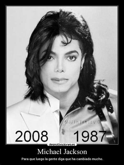 Memes De Michael Jackson - michael jackson thriller meme