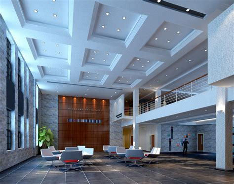 home interior ceiling design interior design wall and ceiling lights download 3d house