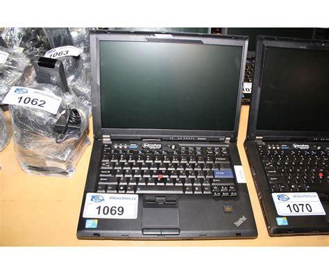 Baru Laptop Lenovo Thinkpad R400 lenovo thinkpad r400 notebook computer