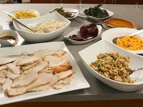 creative best thanksgiving leftover recipes cooking channel thanksgiving entertaining