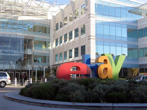 ebay headquarters sotheby s launches ebay wine auctions