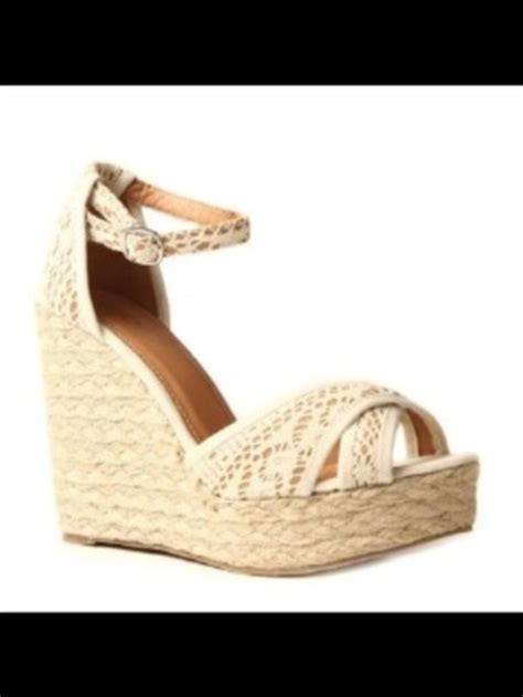 shoes amazing in with these wedges style
