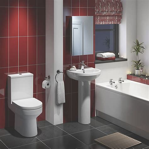 screwfix direct catalogue bathrooms from screwfix direct