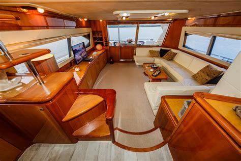 jacht quo vadis quo vadis i yacht charter details ferretti charterworld