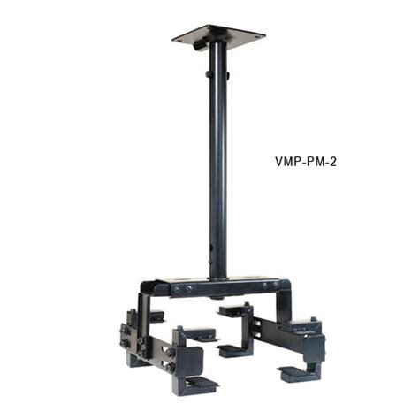 Video Mount Products Projector Ceiling Projector Mounts Ceiling Projector Mount