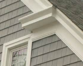 vinyl shake siding reviews certainteed granite gray vinyl siding houzz