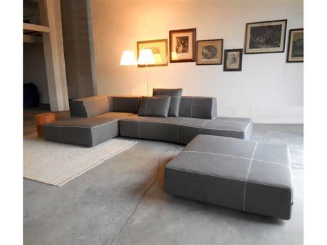 divani b b outlet divano b b divano bend sofa b b italia outlet b b italia