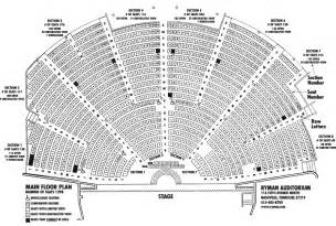 molson hitheatre floor plan death cab tickets ftw taylor brooks