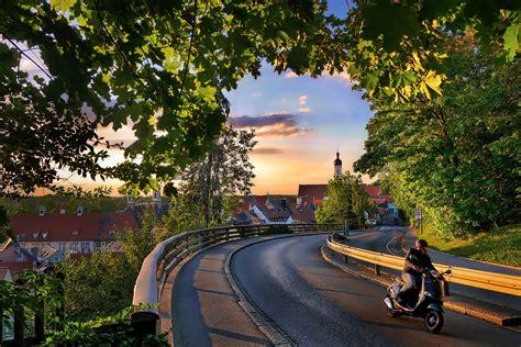 Sport Motorradreifen Test by Die Dunlop Motorradreifen Im Test Was Bieten Sportsmart 178