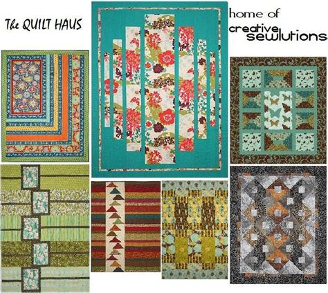 144 curated sewing ideas by sbipp fabric journals