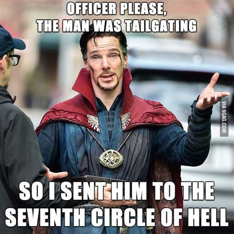 Weird Memes - doctor strange memes are so hot right now gallery