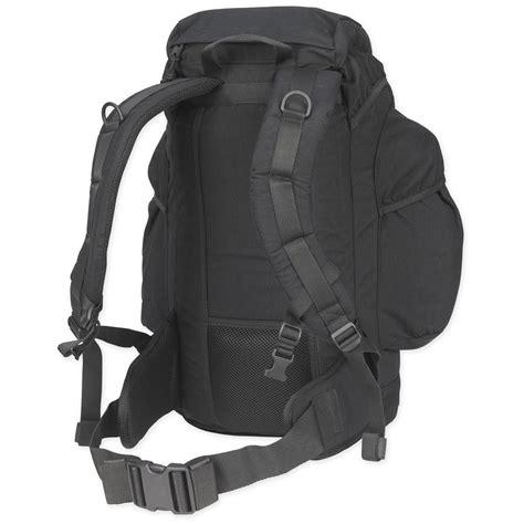 snugpak sleeka 35 snugpak sleeka 35 backpack 128527 style