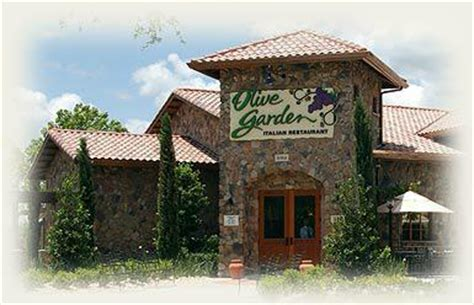Olive Garden Houston Locations by Olive Garden Italian Restaurant Locations In Houston Tx