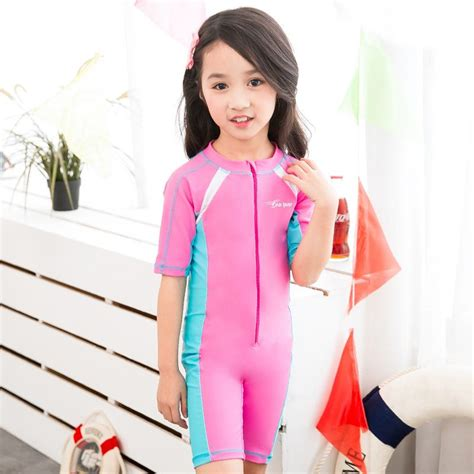New Arrival Baju Renang Anak Kacamata Renang Speedo aliexpress buy children s swimsuit