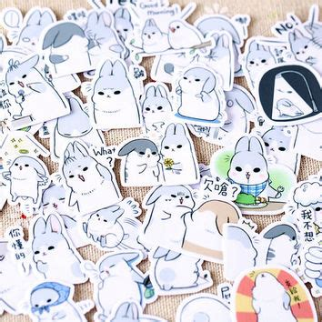 Drawing Market Sticker drawing market sticker set deco sticker from mieryaw on etsy