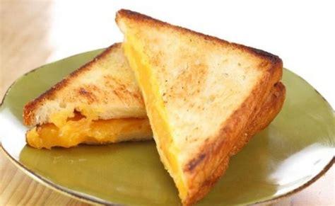 Panggang Roti Listrik 3 teknik pemanggangan roti bakar pilih mana