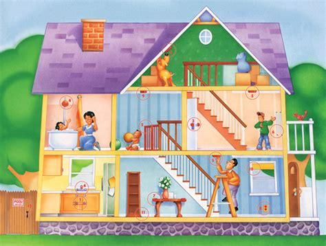 can i buy a house for my child childproofing your home cpsc gov