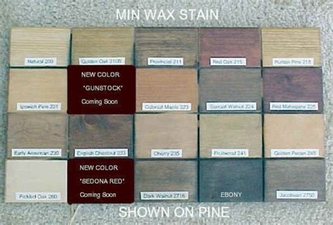 stain colors on pine minwax stain colors on pine ranch bath in 2019 minwax