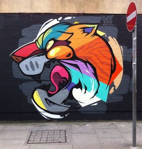 graffiti wallpaper dublin 108 best graffiti murals images on pinterest murals