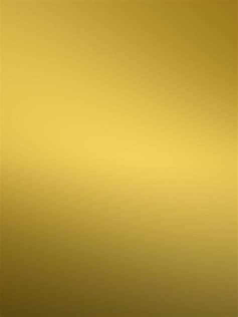 wallpaper emas hd gold color background wallpaper hd wallpapers