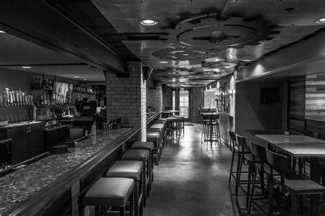 The Boiler Room Fargo by Great Brunch Spot The Boiler Room Fargo Traveller
